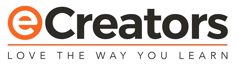 Partnership with eCreators